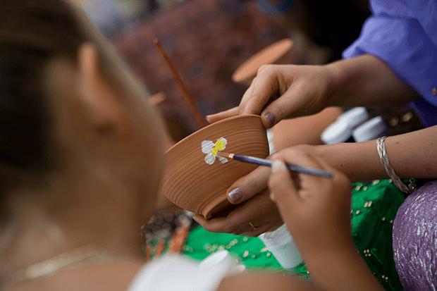Фото №7 - Идеальный праздник: как организовать день рождения ребенка