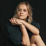 Надя Озимова