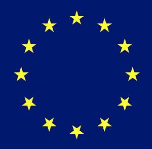Фото №1 - Евросоюз стирает языковые границы