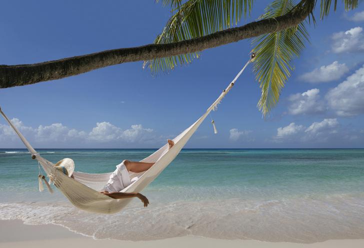 Фото №2 - Рейсы на Мальдивы станут дороже для российских туристов