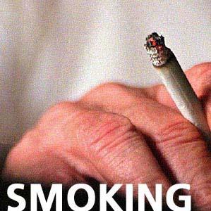 Фото №1 - Лоботомия поможет бросить курить