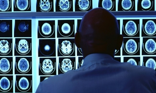 Фото №1 - FDA предупреждает: МРТ может быть смертельно опасным