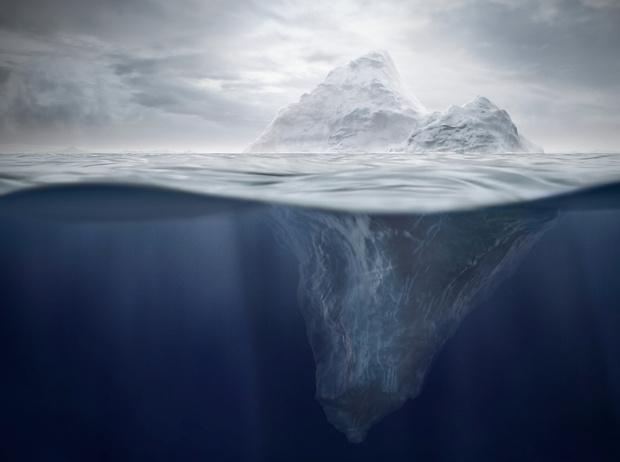Фото №3 - Упражнение «Айсберг гнева»: как быстро избавиться от негативных эмоций