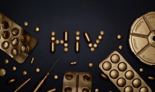 Фото №1 - Росздравнадзор прочитал инструкцию к экспресс-тестам на ВИЧ и запретил продавать их в аптеках