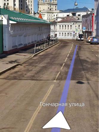 Фото №2 - 15 неочевидных возможностей «Яндекс. Карты», которые полезно знать