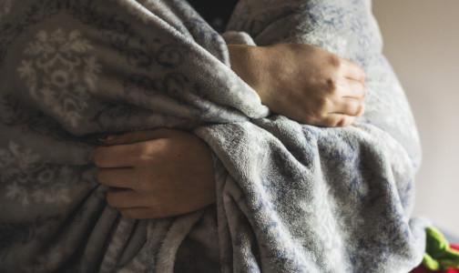 """Фото №1 - ВОЗ обновила рекомендации по лечению COVID-19 и """"затянувшихся"""" проявлений болезни"""