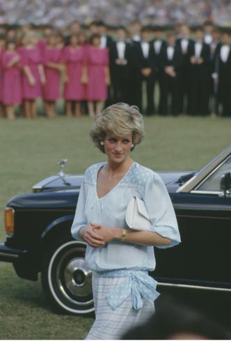 Фото №3 - Точка невозврата: когда принцесса Диана осознала, что ее брак не спасти
