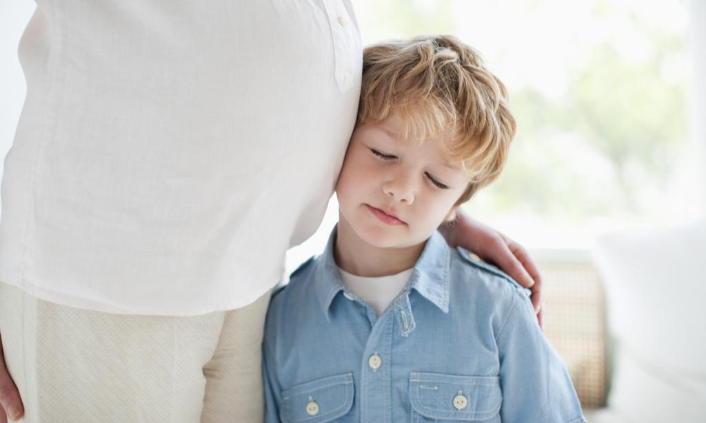 Когда лучше рожать второго ребенка: советы гинеколога