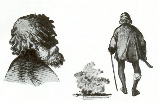 Фото №3 - Тайна погибшей экспедиции