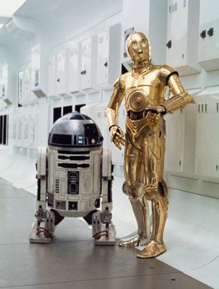 Фото №8 - За что актеры «Звездных войн» ненавидят «Звездные войны»