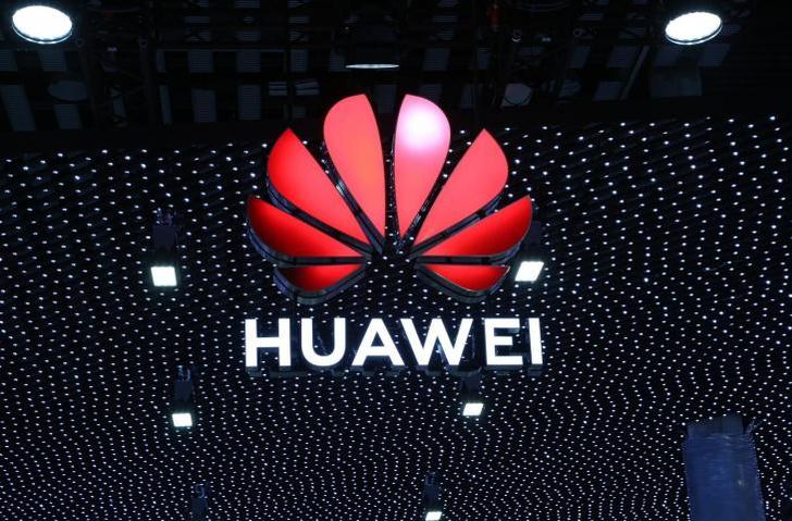 Фото №1 - Китайцы начали разрабатывать сеть 6G (в Канаде)