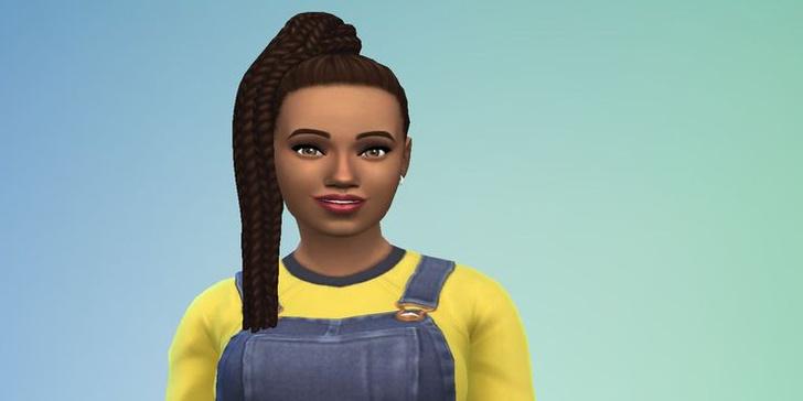 Фото №6 - Кто ты из персонажей The Sims 4 по знаку зодиака