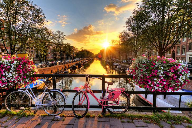 Фото №5 - Личный опыт: «Я пробовала встречаться с голландецм, и это была самая плохая идея в моей жизни»