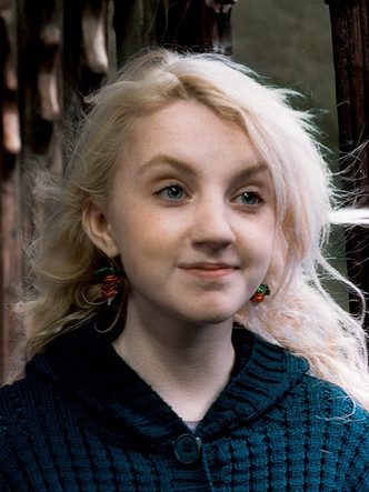 Фото №18 - 10 парочек геров из «Гарри Поттера» и «Игры Престолов», которые могли бы подружиться 😉