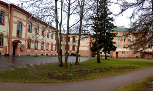 Фото №1 - Три федеральные клиники Петербурга станут национальными центрами