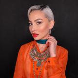Виктория Бекиева