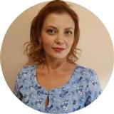 Лилия Андреевна Иванова