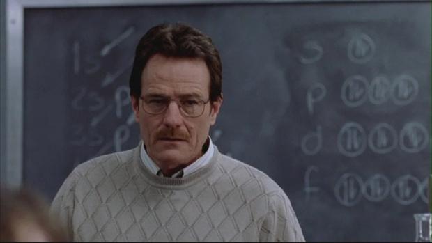 Фото №8 - Какие учителя из кино и сериалов работали бы в идеальной школе