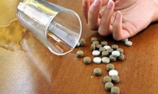 Фото №1 - Выявлять подростков, склонных к суициду, должны терапевты