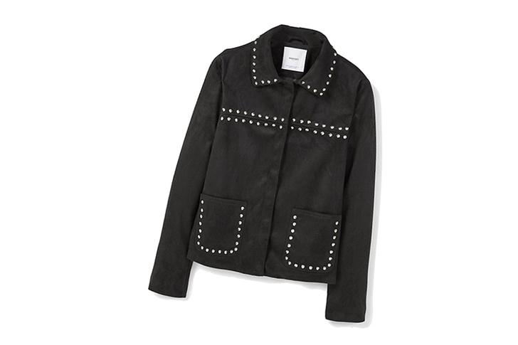 Куртка, Mango, 4 999 руб.