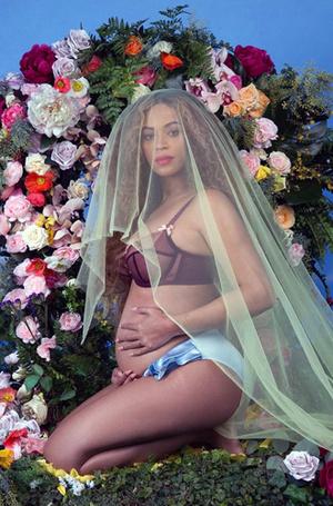 Фото №8 - Как беременность Тины Кунаки заставила нас полюбить жену Венсана Касселя еще сильнее