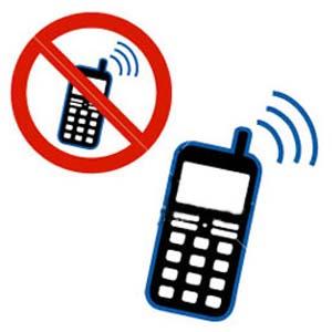 Фото №1 - Мобильная связь мешает лечить больных