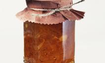 Вкусный рецепт варенья из тыквы с курагой на зиму