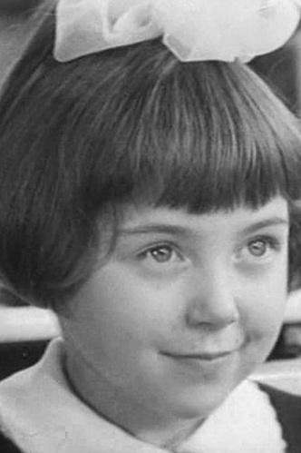 Фото №11 - Юные звезды СССР: что стало с солистами Большого детского хора