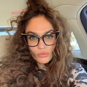 Алена Водонаева: горячие фото, инстаграм, сейчас