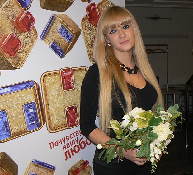 Фото №10 - На кастинг «Дома-2» в Воронеже пришли бизнес-леди, повара и стилисты