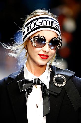 Фото №7 - Поколение «next»: почему мир моды вращается вокруг миллениалов
