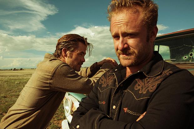 Фото №8 - 17 фильмов, которые надо посмотреть до «Оскара»