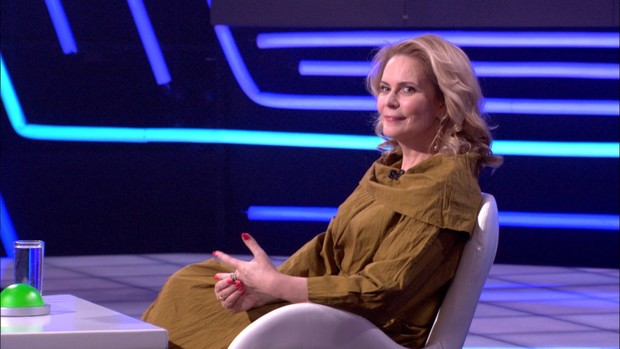 Фото №2 - Лера Кудрявцева: «Алена Яковлева поделилась со мной секретом, который берегла почти тридцать лет»