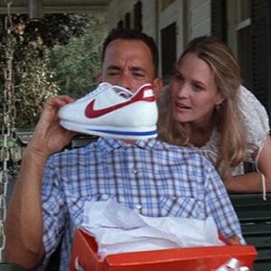 Фото №24 - Топ-10 культовых кроссовок из кино
