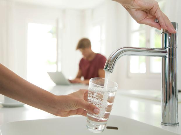 Фото №5 - Учимся пить воду в нужных количествах