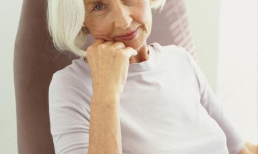 Фото №1 - Центр профилактики: Как нужно жить, чтобы старость стала третьей молодостью