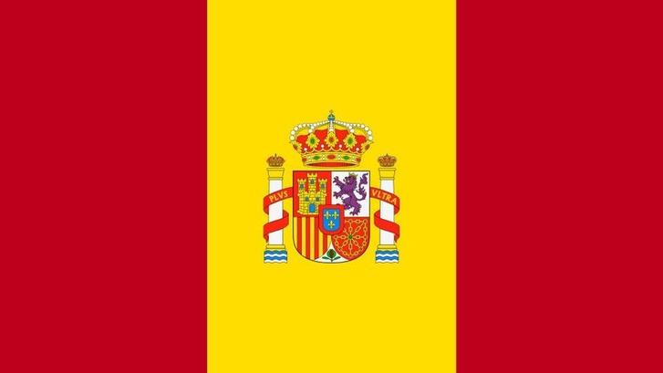 Фото №13 - Флаги одних государств в виде флагов других государств (странная галерея)