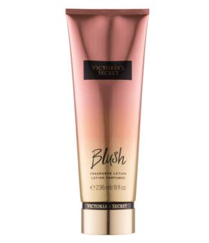 Молочко для тела Fantasies Blush, Victoria's Secret, 819 рублей