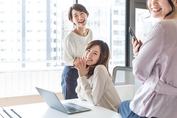 кайдзен, японская техника достижения целей