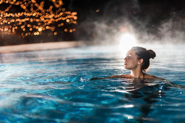 Правда и мифы о Крещении: советы батюшки