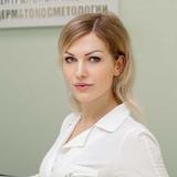 Валентина Жук
