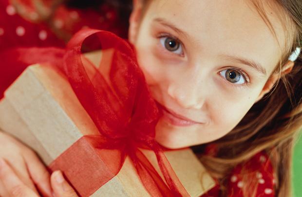 день рождения 3 года девочке