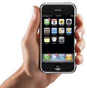 Фото №1 - iPhone начнет продаваться 29 июня