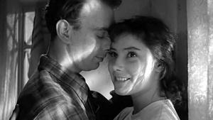 Фото №15 - 5 раз, когда зарубежные режиссеры вдохновлялись русским кино
