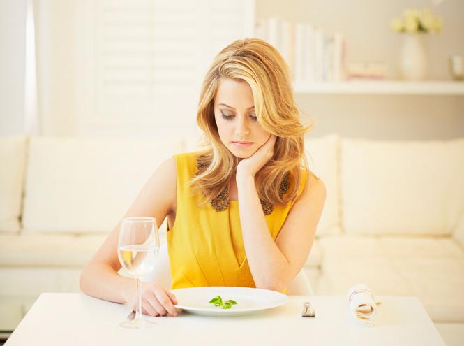 диета отзывы худеющих онлайн