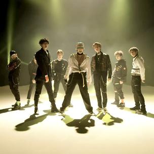 Фото №2 - Тест: Расскажи о своих предпочтениях в k-pop, а мы скажем, кто ты из «Бриджертонов»