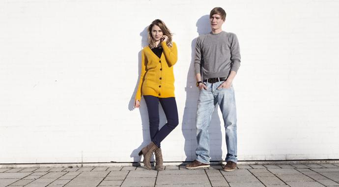 6 признаков, что партнер не готов к серьезным отношениям