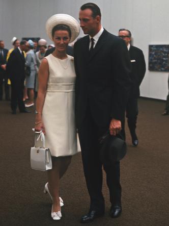 Фото №10 - 5 простых секретов счастливого брака от самых крепких королевских пар