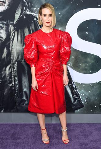 Фото №43 - От Джиджи Хадид до Леди Гаги: кто одевает самых стильных звезд