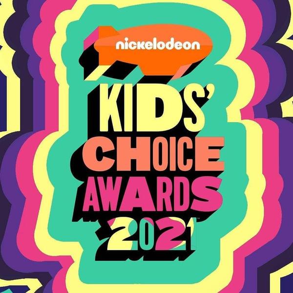 Фото №2 - Официально: объявлены номинанты «Nickelodeon Kids' Choice Awards»